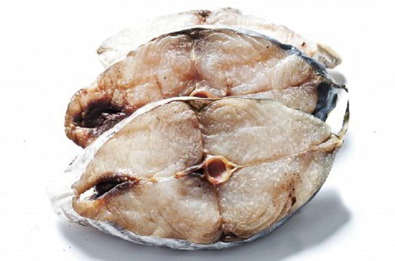 Đặt mua hải sản chất lượng tại shop Vườn Mặt Trời