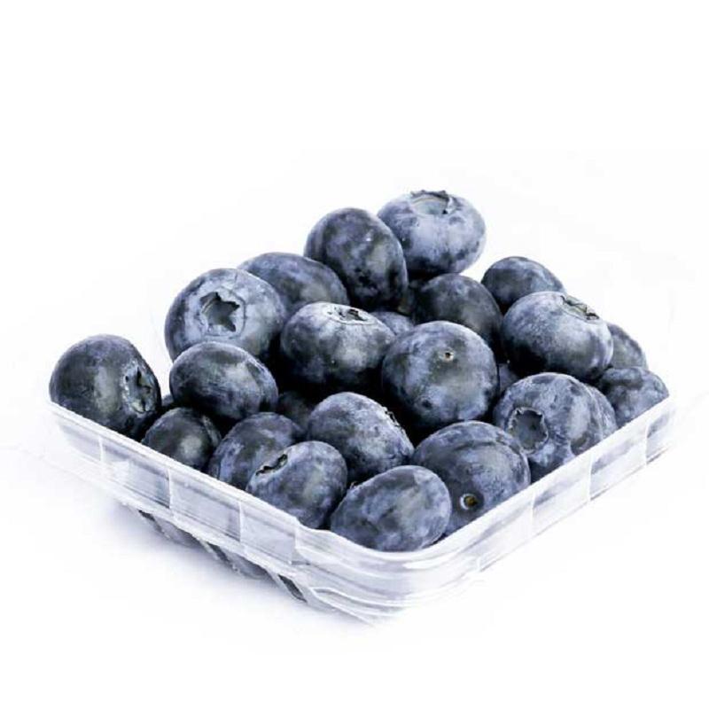 Loại trái cây giúp giảm mỡ bụng, cung cấp dưỡng chất cho người đang giảm cân