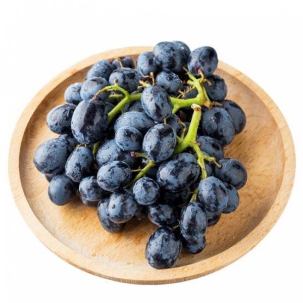 Loại trái cây thu hút người tiêu dùng tìm mua