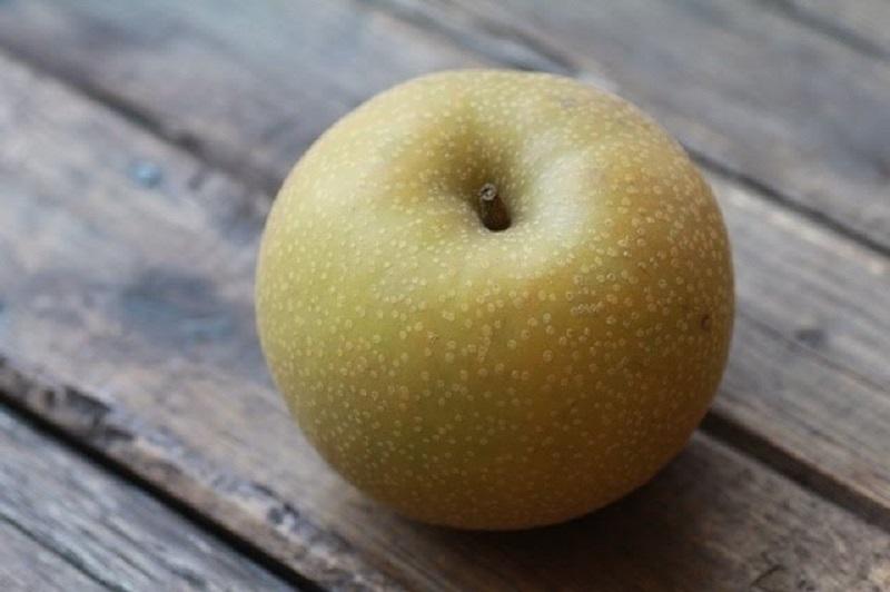 Trái cây tốt cho tim mạch