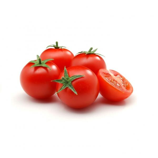 mua hạt giống cà chua
