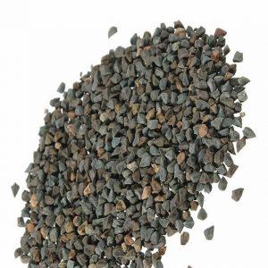 Lựa chọn hạt giống rau đay